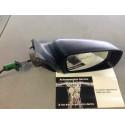 Specchio retrovisore esterno destro manuale ford mondeo