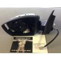 Specchio retrovisore sinistro ford s-max