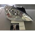 Fanale anteriore destro ford galaxy 2000 - 2006