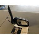 Specchio retrovisore destro c-max