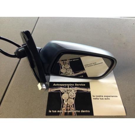 Specchio retrovisore destro toyota yaris