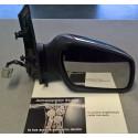Specchio retrovisore dx ford focus