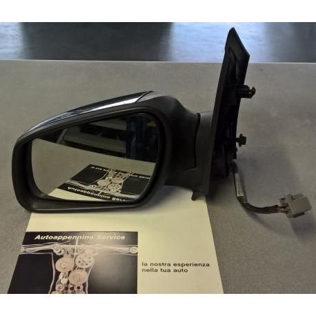 Specchio retrovisore sx ford focus