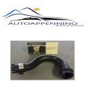 Tubo aspirazione aria ford fiesta/fusion 1.4 tdci U1333190