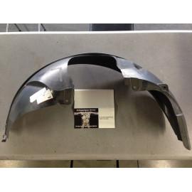 Paraspruzzi passaruota anteriore sx ford fusion
