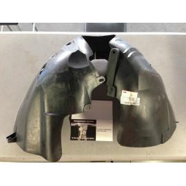 Paraspruzzi passaruota  anteriore sx ford focus