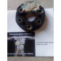 GIUNTO CARDANICO POSTERIORE 4WD FORD SIERRA / ESCORT/SCORPIO ORIGINALE 6518778