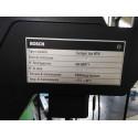 Analizzatore Fumi Diesel/Gas di scarico benzina BOSCH 3.250