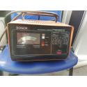 Tester automatico batteria Bosch T12600 E