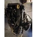 MOTORE RENAULT 1.5 DCI diesel