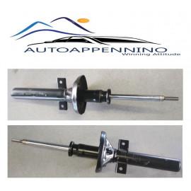 Ammortizzatore anteriore dx/sx Ford Fiesta 5029391