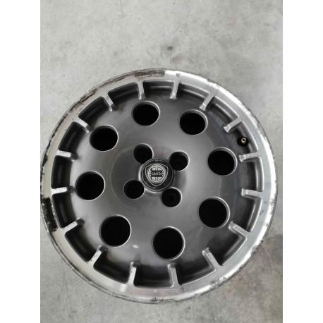 Cerchio originale Lancia Delta HF Integrale