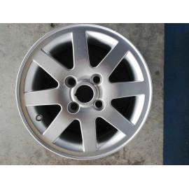 Cerchio lega per Ford Ka dal 1996 - 2008, originale