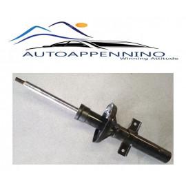 Ammortizzatore anteriore dx/sx Ford Escort 5024157