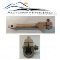 Albero rinvio sterzo Ford Focus 1088330