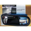 Maniglia interna porta posteriore destra Ford Galaxy 2000 - 2006