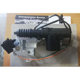 Motorino serratura bagagliaio Ford Ka 1996 - 2008