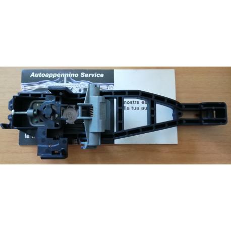 Rinforzo pannello portiera ant destra Ford Kuga, CMax, Focus,1480066, originale
