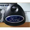 Maniglia esterna portellone bagagliaio Ford Fiesta 1995 - 2002