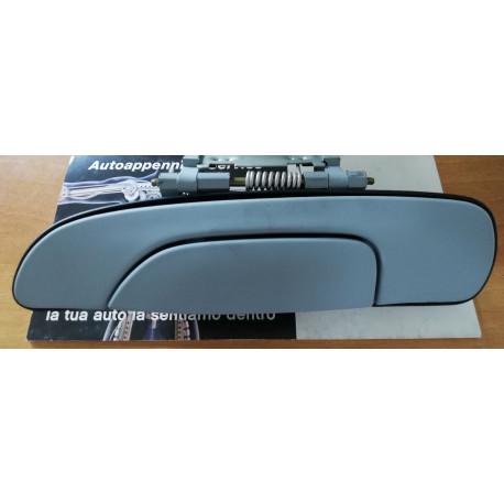 Maniglia esterna porta posteriore sinistra Ford Mondeo 1992 - 2000