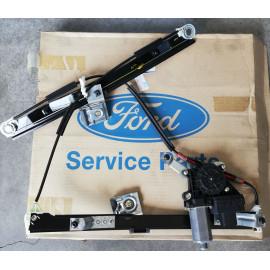 Sistema di comando alzacristallo anteriore destro Ford Mondeo 2000 - 2007