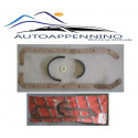 Kit guarnizioni coppa olio Ford Ka Escort Fiesta 1.3 1016152