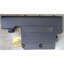 Contenitore filtro aria per Ford Fiesta - Fusion, originale 1332992
