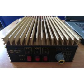 Amplificatore di potenza Zetagi B 501P