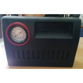 Compressore d'aria portatile