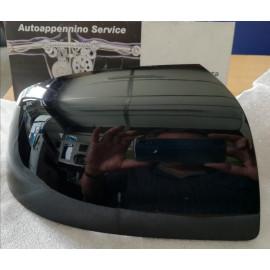Calotta specchio retrovisore destro Ford Fiesta, Fusion, Focus, Focus CMax, originale 1429790