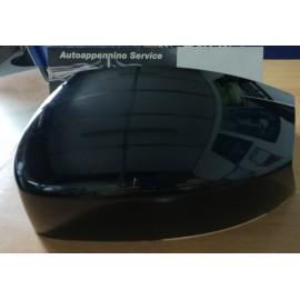 Calotta specchio retrovisore sinistro Ford SMax - Galaxy, verniciato, originale 1466451