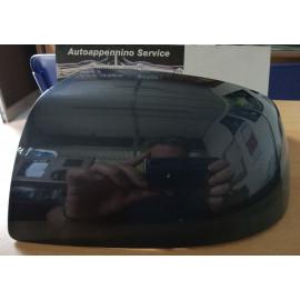Calotta specchio retrovisore Ford Fiesta, Fusion, Focus, CMax, originale 1429876
