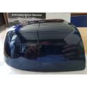 Calotta specchio retrovisore Ford Fiesta, Fusion, Focus, CMax, originale 1429786