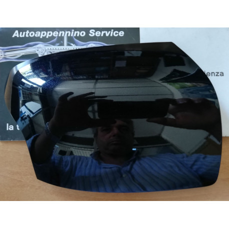 Calotta specchio retrovisore Ford Focus, CMax, originale