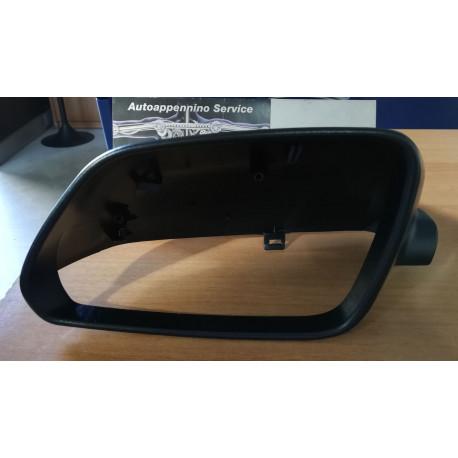 Calotta specchio retrovisore sinistro Volkswagen Polo  SPE7116S