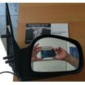 Specchio retrovisore laterale destro Tata Safari, 269981100151