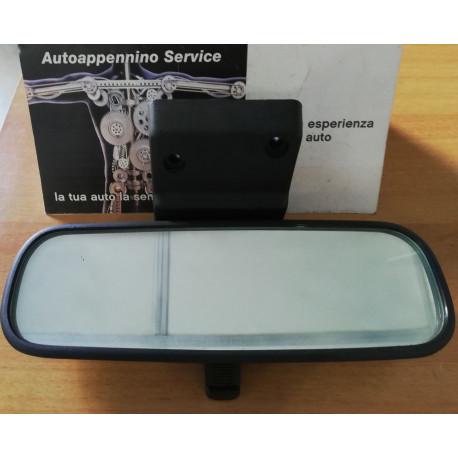 Specchio retrovisore interno Lancia Autobianchi Y10, originale, 181464280