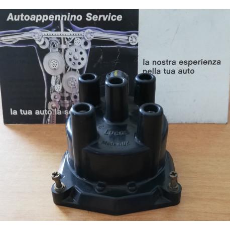 Calotta spinterogeno Nissan Micra, originale, 221621C710