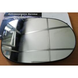 Vetro specchio destro Ford Ka, FD0087503