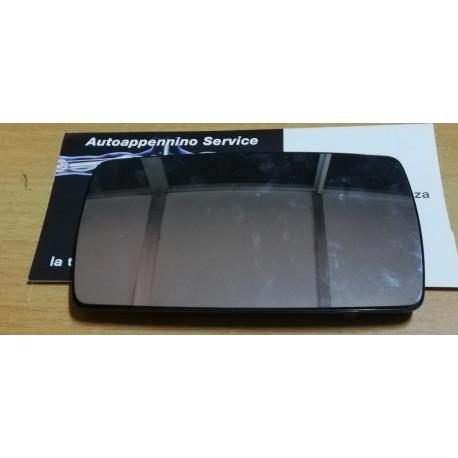 Vetro specchio retrovisore Ford Escort / Orion, 6926106, originale