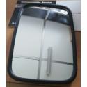 Specchio retrovisore destro Ford Transit 2, 1628089, originale