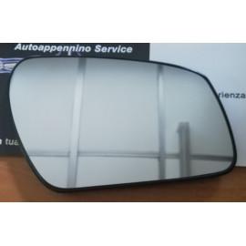 Vetro specchio retrovisore destro Ford Focus - Mondeo, 1255896, originale