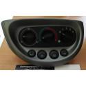 Pannello controllo clima Ford KA, 1214220, usato