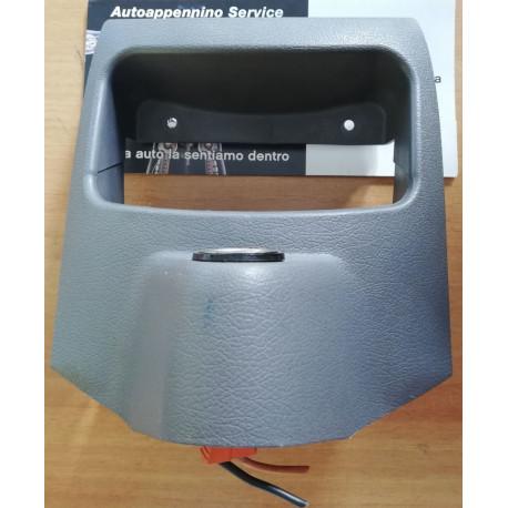 Plancia portaoggetti Ford Ka, 1070607, originale, usata