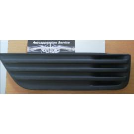 Griglia radiatore e paraurti anteriore sinistro Ford Focus-Focus CMax, 1337350