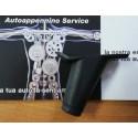 Paraurti sportello bagagliaio Ford CMax, 1317269, originale