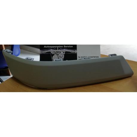 Modanatura paraurti posteriore sinistro Ford Fusion, 1426584, originale
