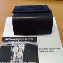 Portacenere interno con accendisigari alfa 156, 156016424
