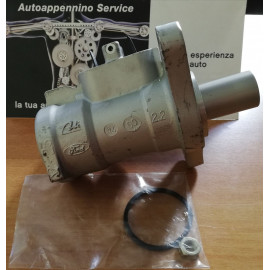 Pompa servofreno Ford Focus, 1120841, originale