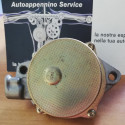 Pompa depressione sistema frenante Ford Fiesta - Fusion, 1369675, originale